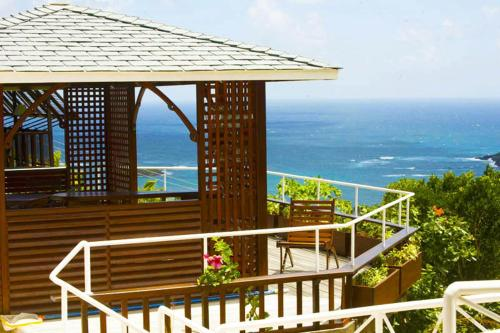 https://www.booking.com/hotel/vc/spring-house-bequia.en.html?aid=1728672