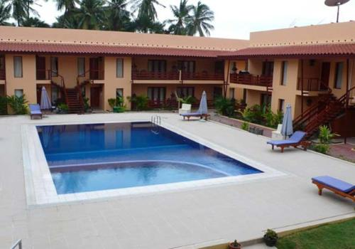 http://www.booking.com/hotel/tl/arbiru-beach-resort.html?aid=1728672