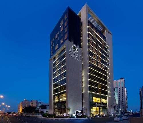https://www.booking.com/hotel/qa/doubletree-by-hilton-doha-old-town.en.html?aid=1728672