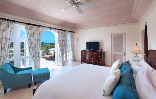 https://www.booking.com/hotel/bb/royal-westmoreland-mahogany-drive-7.en.html?aid=1728672