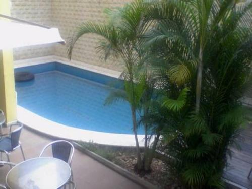 http://www.booking.com/hotel/ao/city-guest-house.html?aid=1728672
