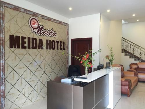 http://www.booking.com/hotel/to/meida.html?aid=1728672