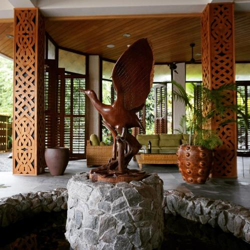 http://www.booking.com/hotel/sr/jacana-amazon-wellness-resort.html?aid=1728672